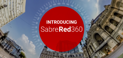 sabre-red-360