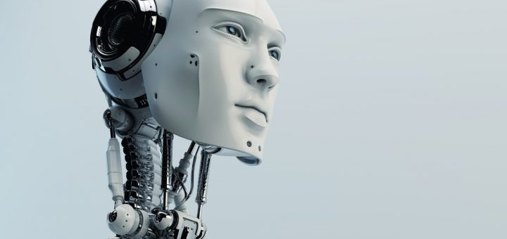 machine-learning-artificial-intelligence